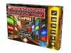 monopoly-empire_pack
