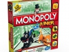 monopoly-junior_pack
