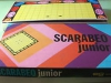 scarabeo_junion80