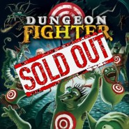 Sold Out per Dungeon Fighter
