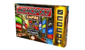 Monopoly Empire_pack
