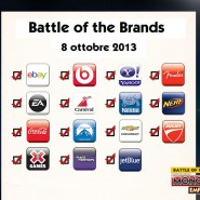 "Monopoly Empire e la ""Battle of the Brands"""