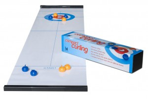 CurlingGameandBox2 rid