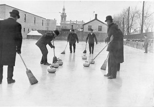 curling_storico