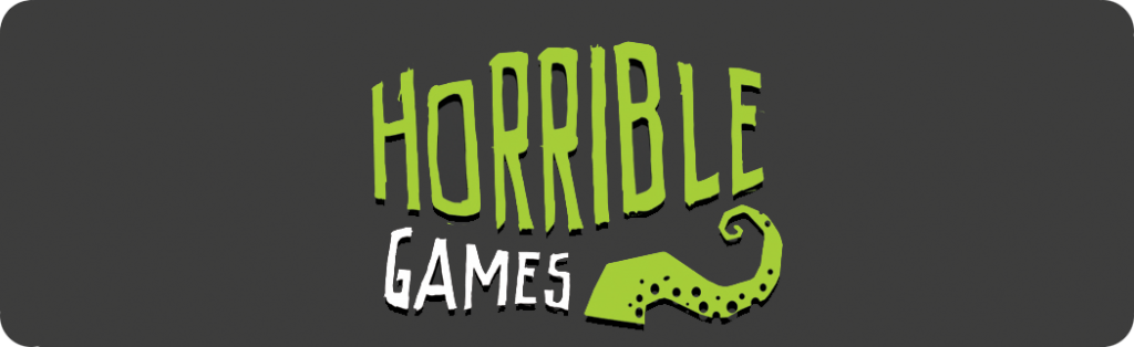 Horrible_Games_header