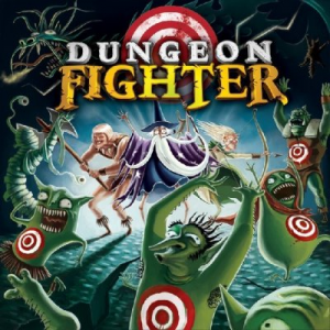 dungeon_fighter